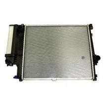 Radiador Bmw 528i 2.8 L6 Auto/manu 97/00 Instalado Osasco Sp