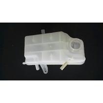 Reservatorio De Agua Radiador S10 Diesel Motores 2.5 E 2.8