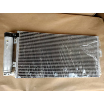 Condensador Do Ar Condicionado Celta 06 A 013 Prisma