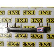 Resfriador Radiador Do Óleo Do Motor L200 Triton 3.2 D. 2010
