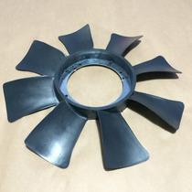 Hélice Radiador - L200 Gls (8 Pás)