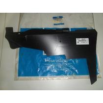 Defletor Lateral Radiador Astra 93395113 Original Gm
