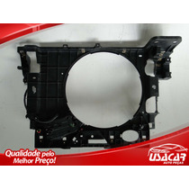 Defletor Do Radiador Fiat Stilo 2004 05 06 07 08 09 2010
