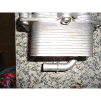Radiador Refrigerador Do Oleo Peugeot 307