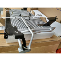 Condensador Do Ar Condicionado Corsa 97 A 98 99