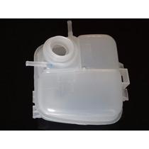 Reservatório Agua Radiador Astra 2.0 16v. Zafira, Vectra 2.4
