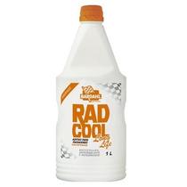 Aditivo Radiador Bardahl Radcool Plus Organico