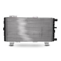 Radiador Escort 89 90 91 92 Original 1.6 1.8 8v A Gasolina