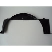 Defletor Do Radiador S10 Blazer 05/11 Motor Mwm 2.8 Inferior