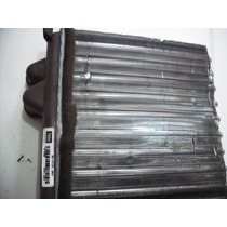 Radiador Ar Quente Corsa Até 2013 / Montana Até 2010 Novo