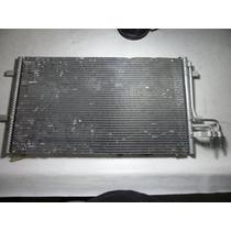 Radiador Condensador Ar Condicionado Ford Focus 09-13 Orig