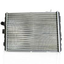 Radiador Gol Parati E Saveiro 87 A 95 Motor 1.0 1.6 E 1.8 -m