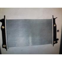 Radiador De Agua Barato Novo Ford Mondeo Automatico
