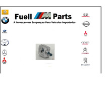 Radiador Oleo Motor A3 A4 Golf Passat 1.8 1.8t