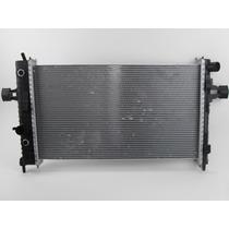 Radiador Corsa Classic 1.0 E 1.4 Flex Com/sem Ar Condicionad