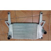 Intercooler Resfriador De Ár Do Motor Da Ranger 3.0 Diesel