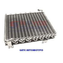 Condensador Gol / Parati / Saveiro Antigo 85-96 C/ar