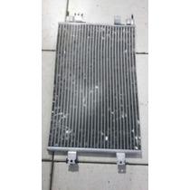 Condensador Ar Condicionado Ford Ka 09/13