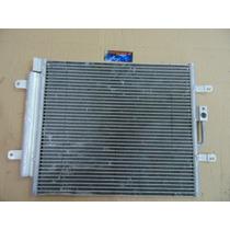 Condensador Do Ar Condicionado Palio E Ideia 1.8