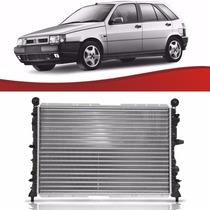 Radiador Fiat Tipo 1.6 8v 93 Até 97 Alfa Romeo 145 146 C/ Ar