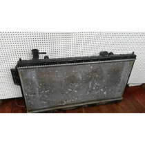 Radiador Lifan 620 C/ Defletor