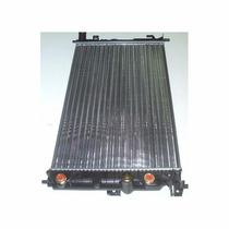 Radiador Gm Vectra / Calibra 94 95 96 Com Ar E Garantia Novo