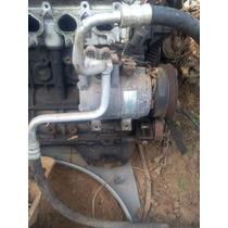 Compressor Ar Condicionado Honda Accord 94-97