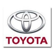 Junta Tampa Valvula Toyota Corolla 1.8/1.6 16v 1zz-fe/ 3zz