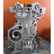 Motor Da Renault Master 2.5 Retificado