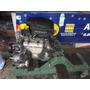 Motor Sandero /logan 1.6 8v 11/12