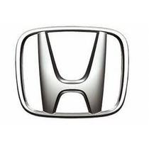 Retentor Bomba Oleo Honda Civic 1.5/ 1.6 16v 92/ 00