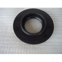 Gm Retentor Diferencial Pinhão Opala 6 Cil - 8031-pi3