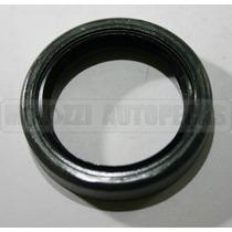 Retentor Roda Toyota Bandeirante 83/ - Hilux 4x4 - Dianteira