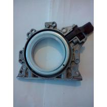 Retentor Volante Gol 1.6 Fox 1.0 032103173a