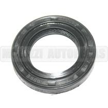 Retentor Motor Gm Monza/astra/vectra/omega/s-10 - Dianteiro