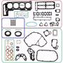 Junta Motor F30dt Com Retentor Fiat Iveco 3.0 16 Vavulas