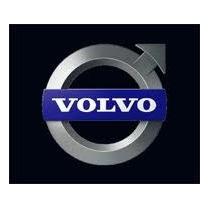 Retentor Do Comando Volvo S40/ V40 1.8 16valvulas