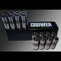 Jogo Tucho Mecanico Crower 66900-12 Gm 6cil Opala Comodoro