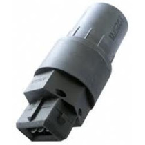 Sensor Velocidade Gol Parati G3 1.0 8v/16v