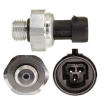 Sensor Pressão Óleo Motor Omega V 6 - 3.6 L (alloytec)