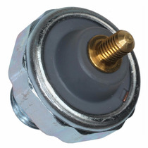 Sensor Pressão Óleo Do Painel Ford Taurus 3.0 96 97 98 4277