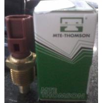 Sensor Temperatura Água Ford F250 Sprint 4.2l Mte Thomson