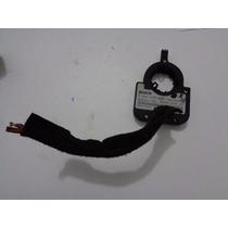 Sensor De Angulo Da Direcao Citroen C4