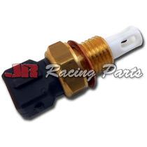Sensor De Temperatura De Ar Mt5053 Pandoo Fueltech