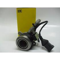 Atuador De Embreagem Stilo Idea Linea Dualogic Luk 510020510