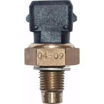 Sensor Temperatura Gol / Saveiro / Parati Original Mte3088