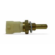 Sensor Temperatura Corsa Tigra Vectra 90570382 Original