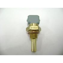 Sensor Temperatura,elba,tempra.tipo,uno,marea,original Bosch