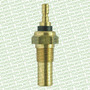 Sensor Temperatura Ford F-1000 90/ - F-12000/14000 92/95 Mwm