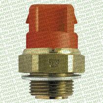 Sensor Temperatura Ford Escort/sw 97/ - Mondeo 1.8 93/ - C/a